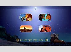 Más que Disney - [DVD/Blu-Ray] El Rey León (2003-2011) [2 ... Imageshack.us Review
