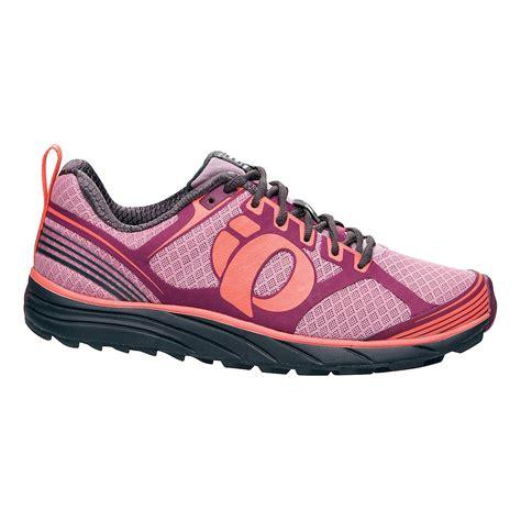 Singlet Lekbong Trail Cross Astars womens pearl izumi em trail m 2 trail running shoe at road