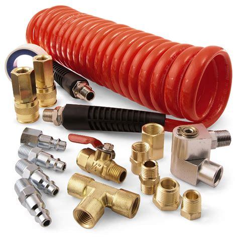 craftsman 16 pc pro accessory kit tools air compressors air tools air compressor