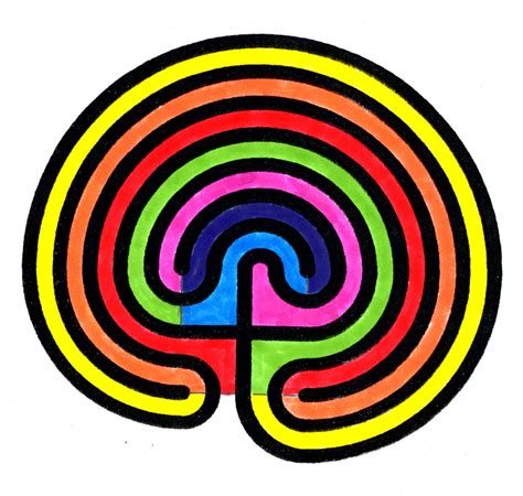 tywkiwdbi quot tai wiki widbee quot the quot crooked forest quot of top 28 labyrinth design archideology patterns how to