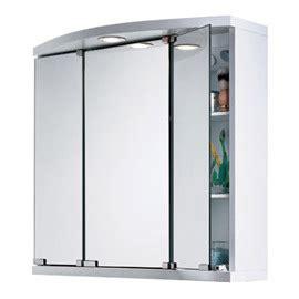 armoire de toilette artic castorama