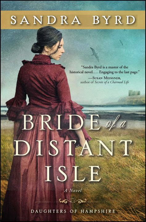 a distant books of a distant isle ebook by byrd official