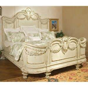 Canopy Beds Nashville Tn Habersham Beds Monet Canopy Bed Sprintz Furniture