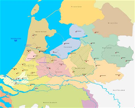 Search Nederland Related Keywords Suggestions For Www Nederland