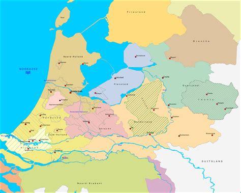 Or Nederland Related Keywords Suggestions For Www Nederland