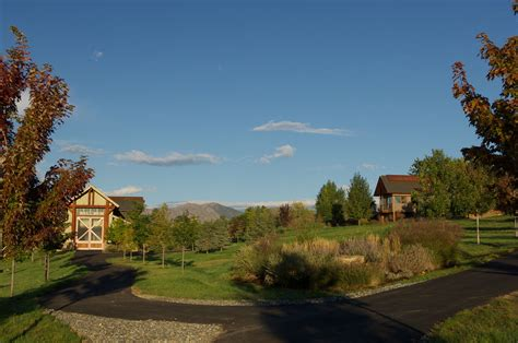 one of a boulder county compound for sale markel homes
