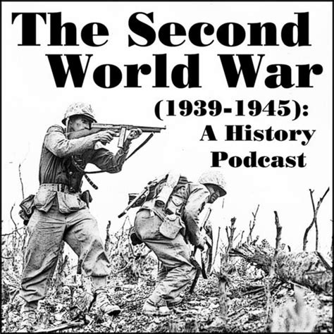 the second world war 0297844970 05 part the second en the second world war 1939 1945 a history podcas en mp3 09 04