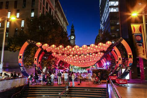 new year lantern festival 2015 sydney check out lunar new year events for everyone in sydney