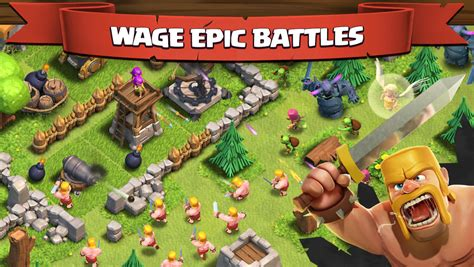 Winning The Game Of Money Login - clash of clans guide how to win without spending real money toucharcade