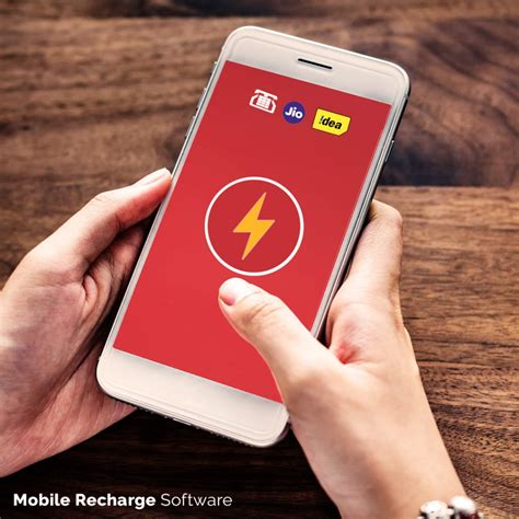 mobile recharge api mobile recharge services software things to consider