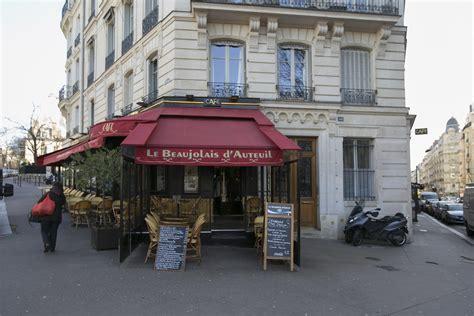 appartamento in affitto parigi appartamento in affitto boulevard de montmorency