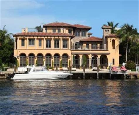 Boca Raton Homes For Sale Luxury Houses For Sale In Florida Boca Raton Luxury Homes