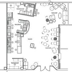 coffee shop floor plans free coffee shop design coffee school coffee consulting