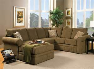 Small Living Room Large Sectional Living Room Small Living Room Decorating Ideas With