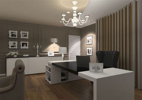 simple office design ideas nice office interior design ideas simple and classy office