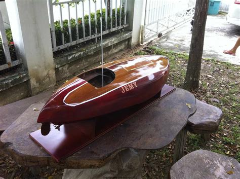 wooden powerboat plans wooden hydroplane plans pdf woodworking