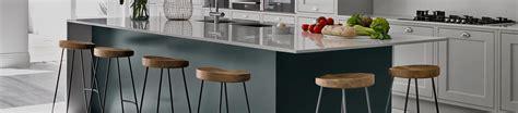 Fixed Height Kitchen Bar Stools by Fixed Height Bar Stools Atlantic Shopping