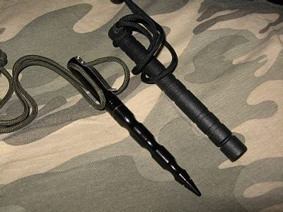tactical pens made in usa 17 best images about tactical pens on pen