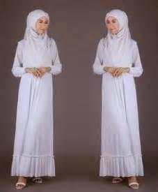 Baju Wanita Gamis Syar I Dress Wollycrepe Set Khimar Moza 1000 images about baju gamis on muslim