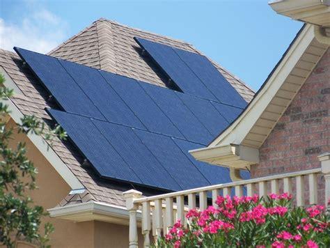 Solar Panels Louisiana - 56 best renogy projects images on blue prints