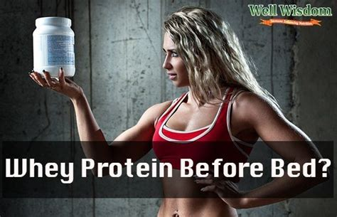 should i drink a protein shake before bed 12 best side lateral raise machine images on pinterest
