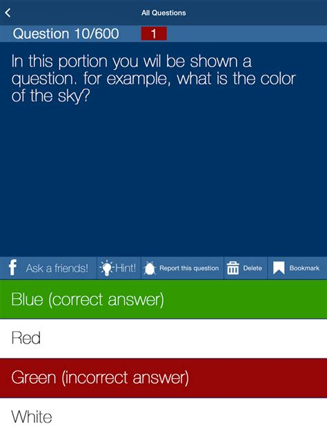 Mat Free Practice Test by Mat Miller Analogies Test Prep Android Apps On Play