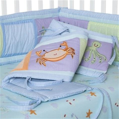 under the sea nursery bedding tiddliwinks under the sea baby bedding baby bedding and