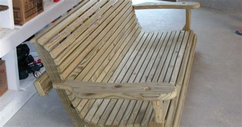 porch swing patterns swing plans woodworking plans and patterns for porch