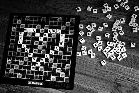 is ke a word in scrabble 11 mind blowing facts about scrabble you didn t