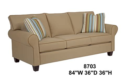 irc section 401 a 17 carolina chair sofa 28 images north carolina sofa
