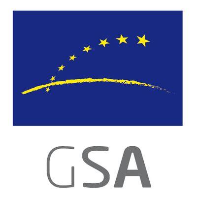 european gnss agency and thales launch edg²e, a dual