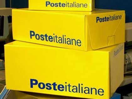 poste italiane 83 uffici postali a rischio vogliamo incontrare il