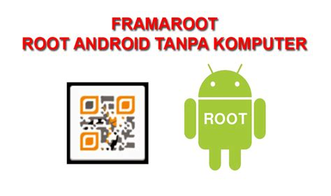 framaroot apk for android framaroot apk zhippy