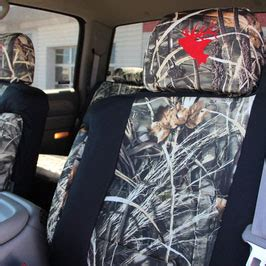 custom chevy truck seat covers | chevrolet truck seat covers