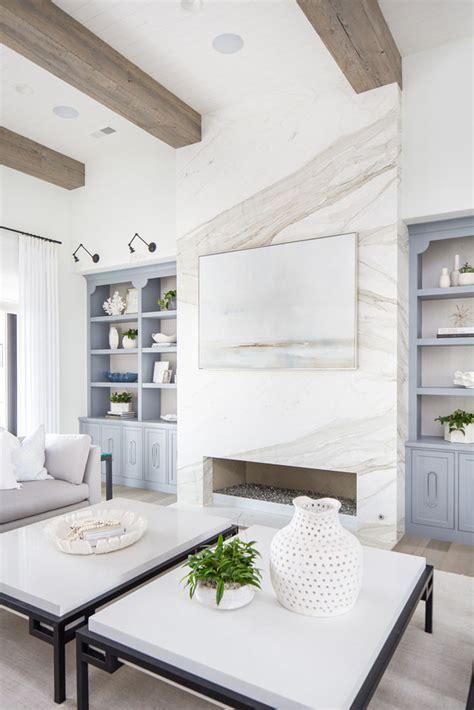 elegant spanish mediterranean style luxury custom dream