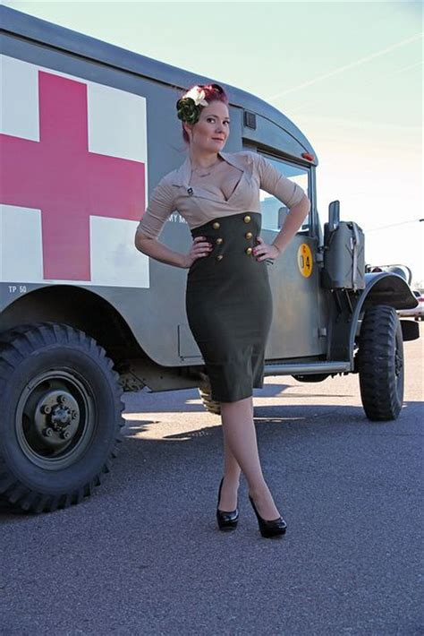 old military jeep 17 best images about pinup photoshoot on pinterest nancy