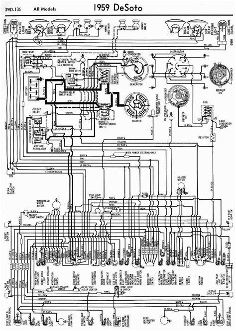 pioneer dxt x2769ui wiring color diagram pioneer dxt