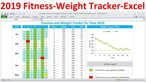 freebies the strength athlete online powerlifting coaching and