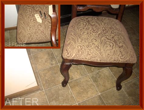 upholstery repair chicago furniture repair chicago suburbs 187 thousands pictures of