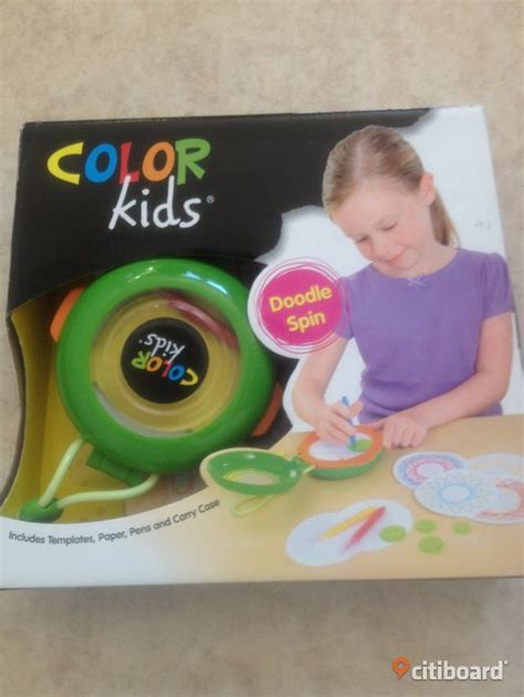doodle spin color doodle spin j 246 nk 246 ping citiboard