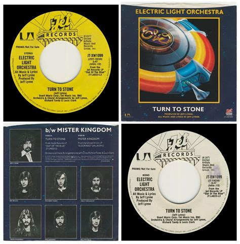 electric light orchestra ticket to the moon electric light orchestra ticket to the moon