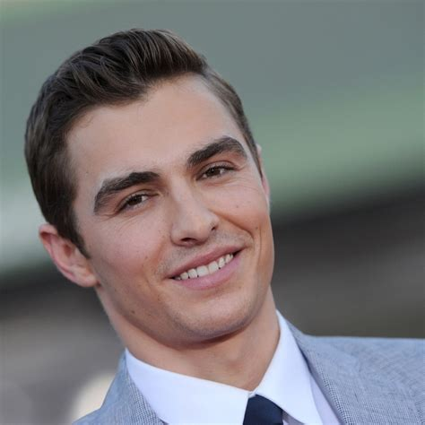 Dave Franco Hairstyle by Dave Franco Hairstyles Www Pixshark Images