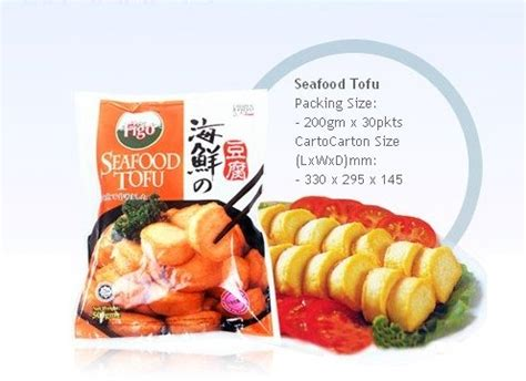 steamboat frozen food frozen food cheese seafood tofu products malaysia frozen