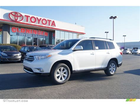 Community Toyota Baytown Tx Used Car Search Community Toyota In Baytown Autos Post