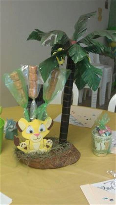 king centerpieces for baby shower king centerpiece www theeventscompany broadway