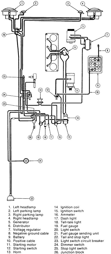 pioneer fh x70bt wiring diagram get free image about