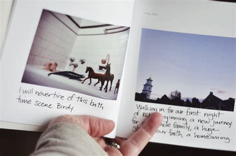 instagram picture books chatbooks coupon promo code to print your instagram photos