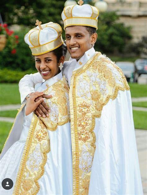 20 best Ethiopian wedding images on Pinterest   Ethiopian