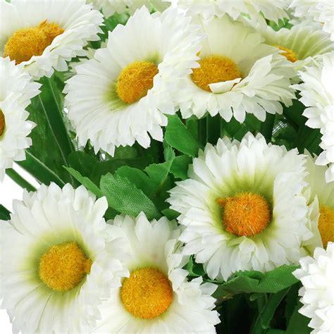 Wholesale Silk Wedding Flowers Supplies by 108 Small Silk Artificial Wedding Flowers Wholesale