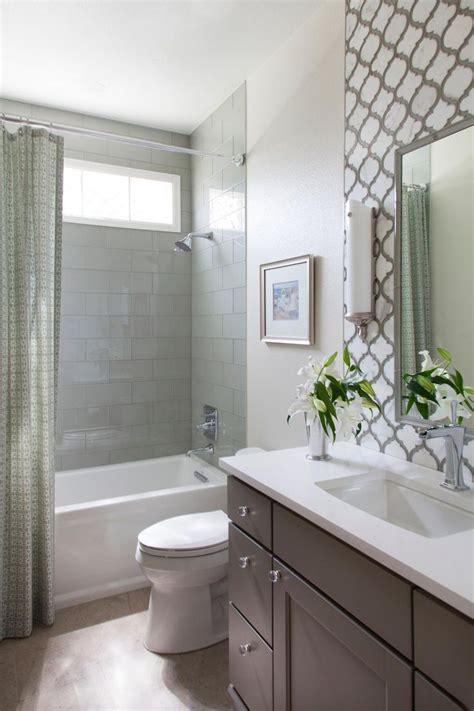 small corner bathroom sink